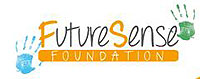 Future Sense Foundation