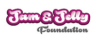 Jam&Jelly Foundation